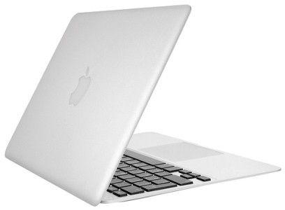 netbook de la Apple