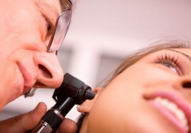nevrită a tratamentului simptomelor nervoase auditive