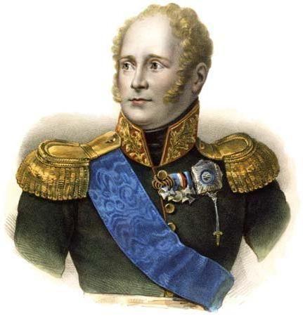 novoshiltsov Nikolai Nikolaevich