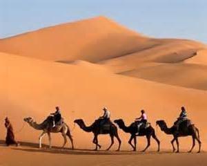 Am nevoie de o viză în Emiratele Arabe Unite?