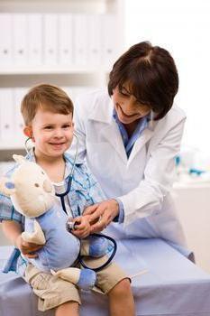 limfocite crescute la copii