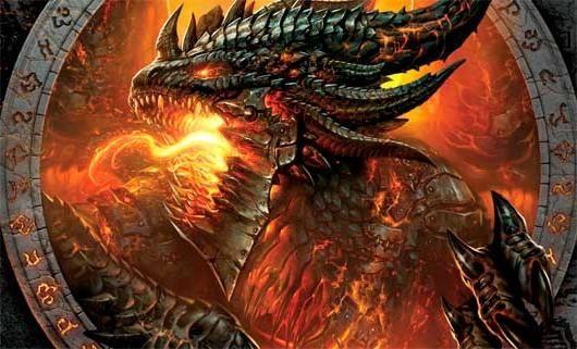Ce este un addon în World of Warcraft