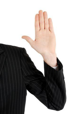 Asigurarea îndeplinirii obligațiilor și modalităților de aplicare a garanțiilor de proprietate