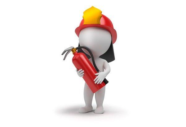 Обеспечение пожарной безопасности – залог сохранности жизней людей и имущественных ценностей
