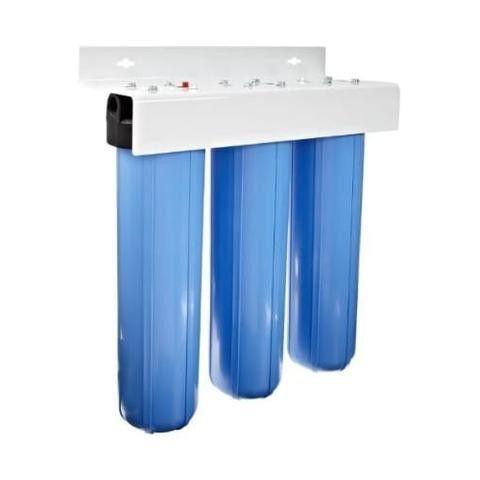 cartușe de apă