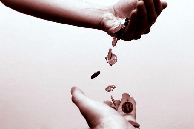 valoarea cotei obligatorii în moștenire