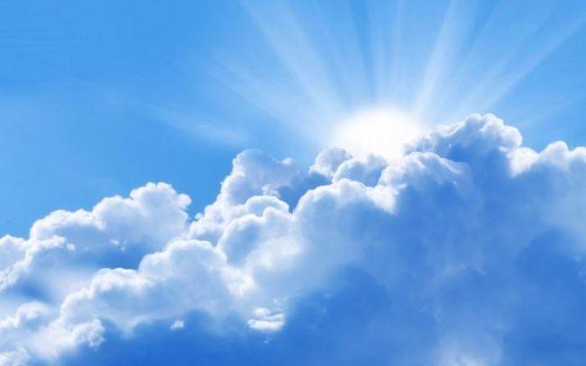 ce fel de nori