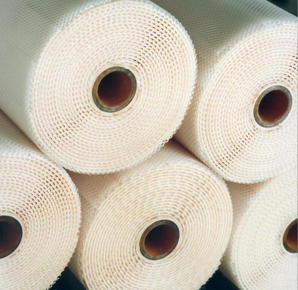 instalații cu membrană cu osmoză inversă