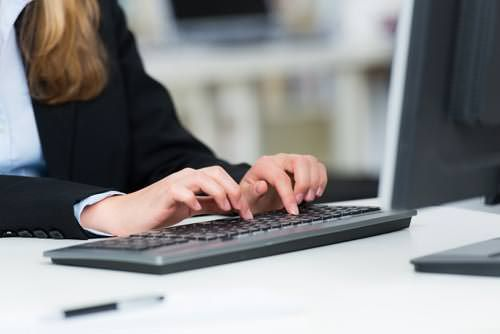 Mostre și exemple de scrisori publicitare. Cum se scrie o scrisoare de vânzări: reguli și ordine