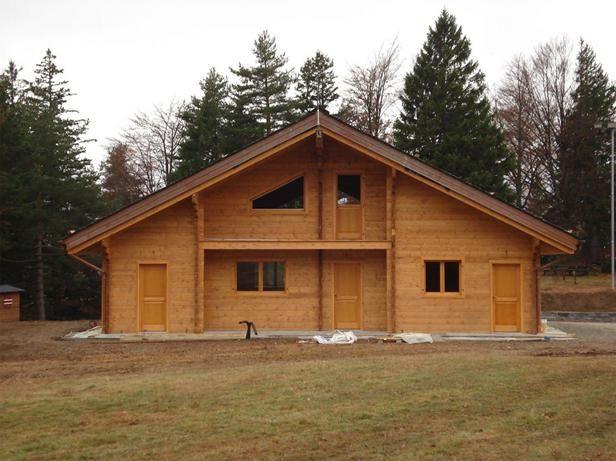 bloc de dimensiuni casa