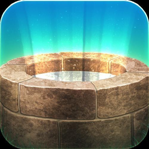 purificarea apei dure dintr-un puț