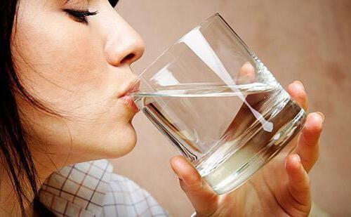 ozonarea apei