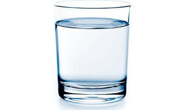instalația de tratare a apei cu ozon