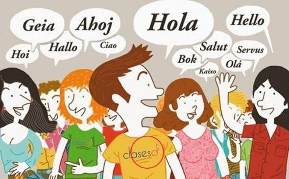 limbile oficiale și de lucru ale ONU