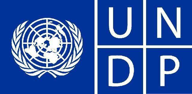 șase limbi oficiale ale ONU
