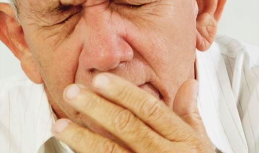 durerile sinusurilor paranazale