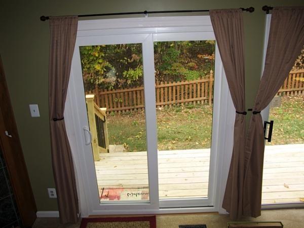 dimensiunile standard ale deschiderilor ferestrelor