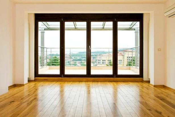 tipuri de deschideri de ferestre