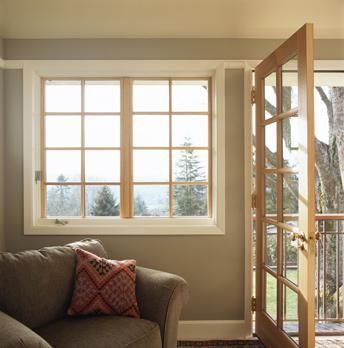 deschiderea ferestrei