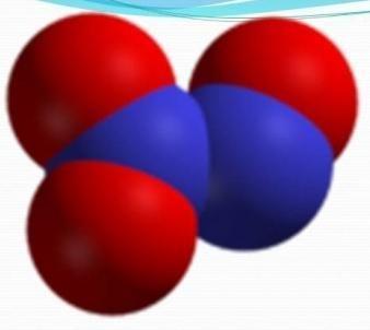 oxizi de azot