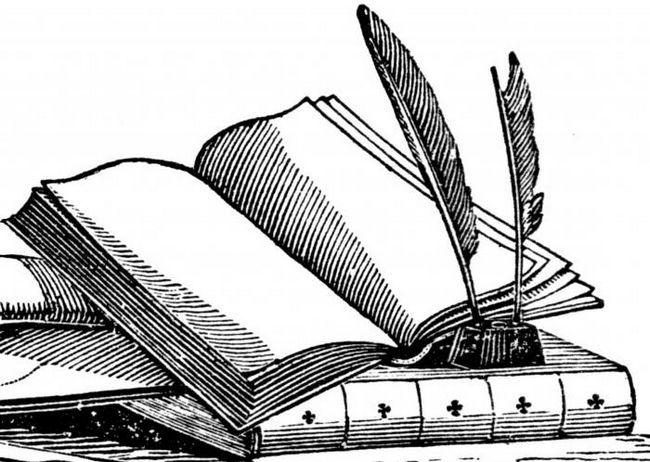 Ontologia este doctrina filosofică a existenței