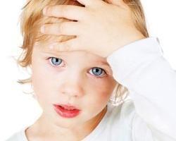 limfocitele sunt crescute în cauzele copilului