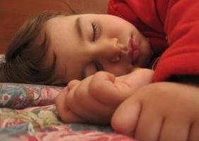 a crescut nivelul limfocitelor la copil