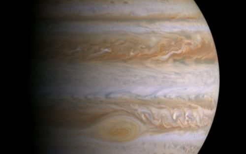 planetă planetară asteroizi