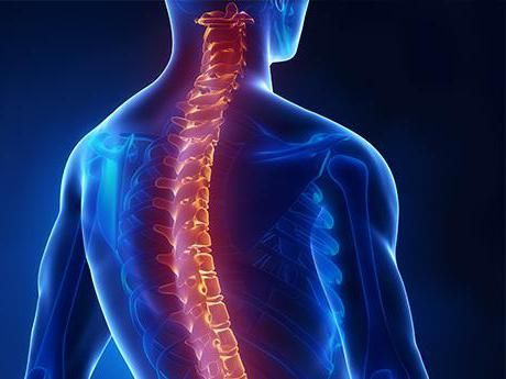 tulburări musculoscheletale