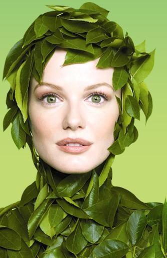 Magazinul ecologic. Recenzii despre produse cosmetice