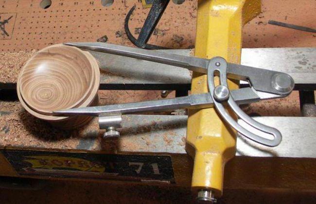 unelte de strunjire lemn