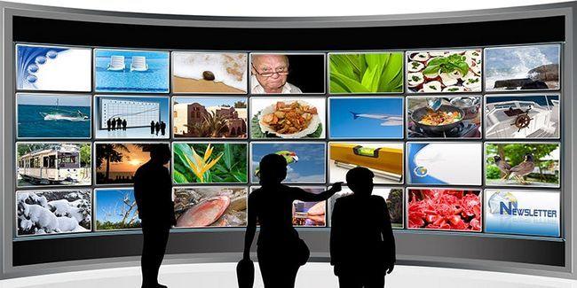 Etapele de bază ale planificării unei campanii publicitare