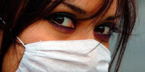 perioade de boli infecțioase