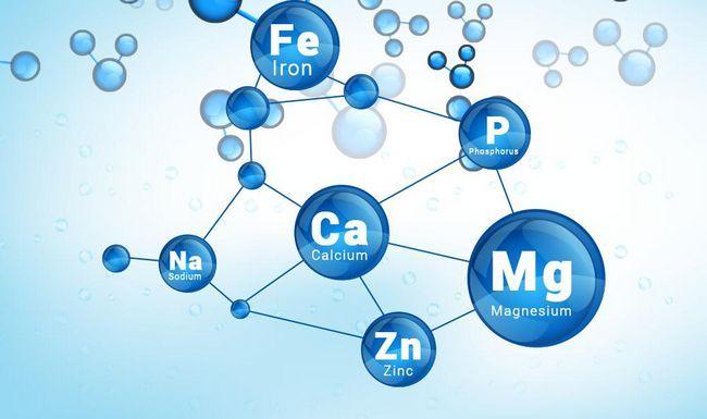 Sectiuni de chimie organica