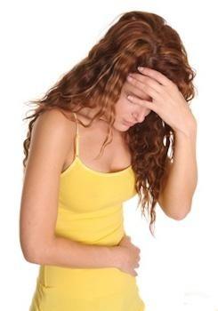 sindromul malabsorbției