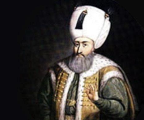 conducător suprem în țările arabe