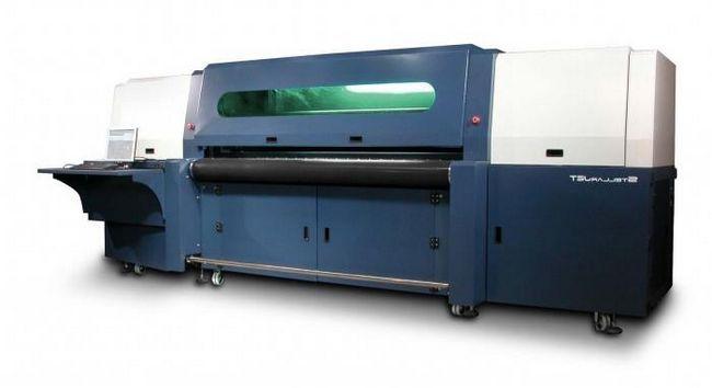 Principalele tipuri de imprimante