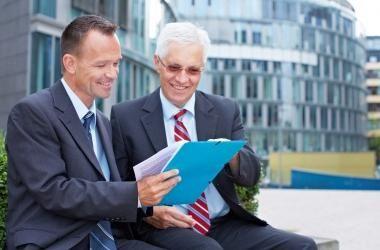 Principalele sarcini și responsabilități ale societății de administrare