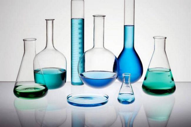 gradul de oxidare a elementelor