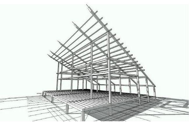 proiectarea clădirilor civile