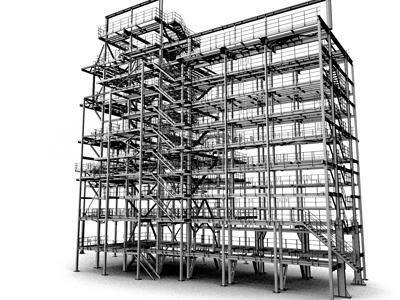 constructii civile de cladiri
