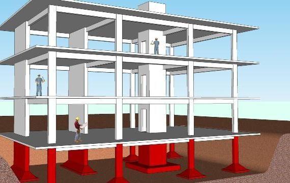 proiectarea sistemelor moderne de ferestre ale clădirilor civile