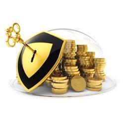 valoarea investițiilor într-o economie de piață