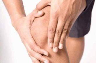 osteoscleroza articulațiilor