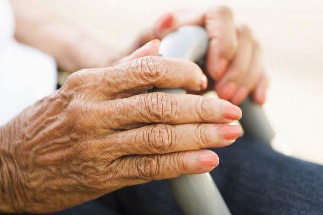 site-ul osteosclerozei