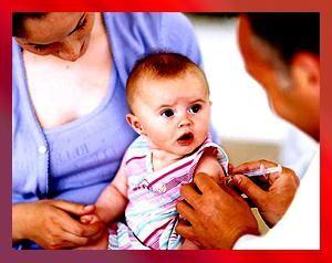 Feriți-vă, infecția! Cum se face vaccinarea împotriva acarienilor