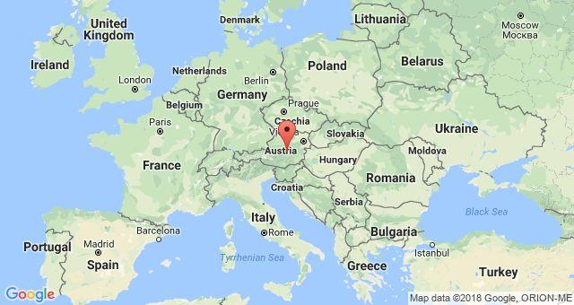 Отдых в Австрии: особенности, рекомендации и интересные факты