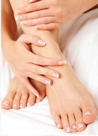 edemul de picioare tratamentul cu remedii folk