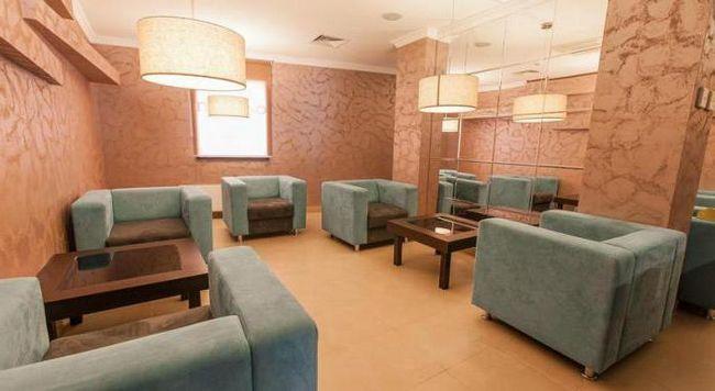 hotelul olimp casan address