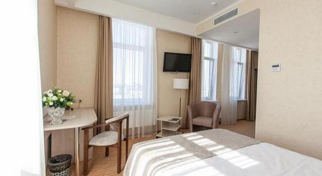 hotel olympus kazan comentarii de la clienți
